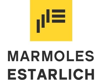MÁRMOLES ESTARLICH
