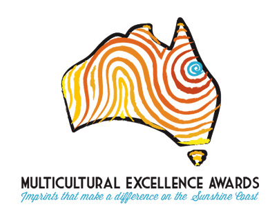 Multicultural Excellence Awards