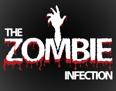 The Zombie Infection