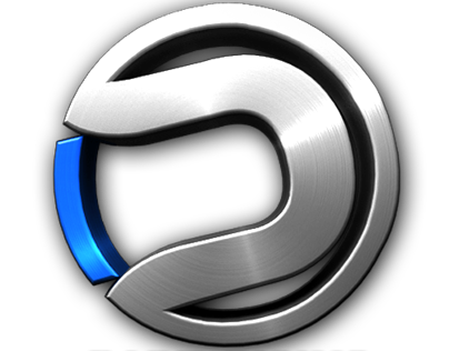 Showcase  amp  Discover Creative WorkDarerising Logo