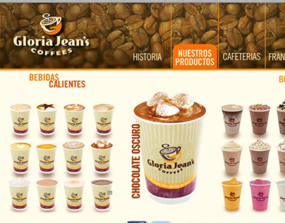 web_Gloria Jeans Coffees Mexico