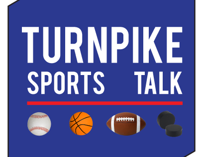 Turnpike Sports Talk