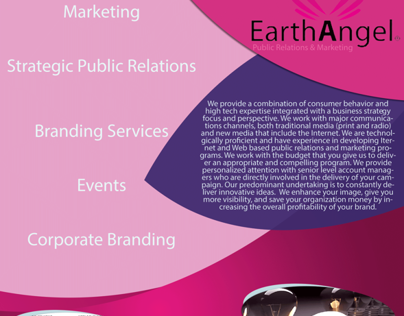 Marketing | Advertising