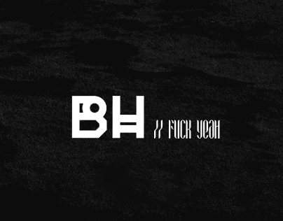 FUCK YEAH ! - BlankHiss VI.