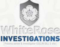 White Rose Investigations