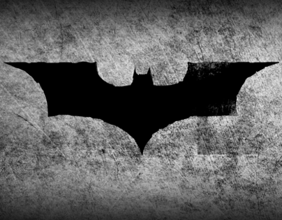 The Dark Knight Rises: Banes Quote