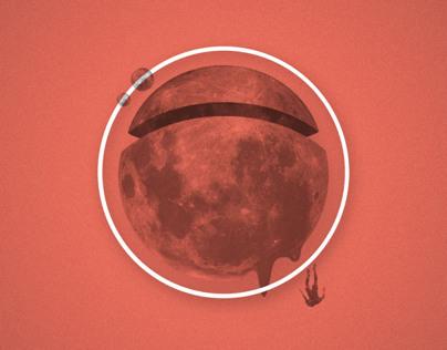 Carl Nunes + Ale Q Through The Night Single Cover