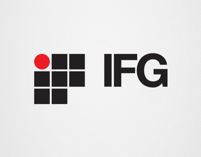 International Fraud Group