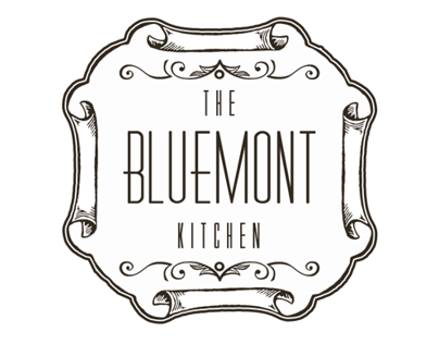 Bluemont Kitchen