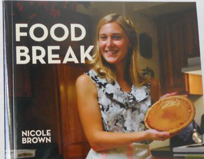 Food Break