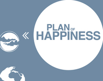Plan of Happiness