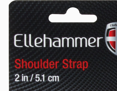 Ellehammer Packaging