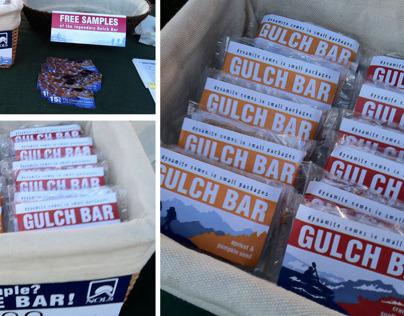 Gulch Bar