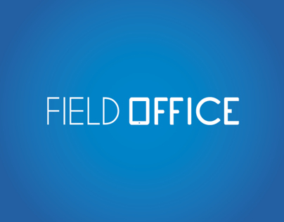 Field Office CI