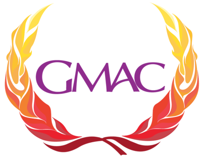 Evolution of the GMAC 2011 Trophy/Plaque
