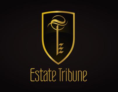 Estate Tribune