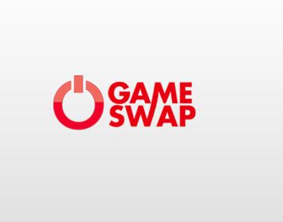 GameSwap