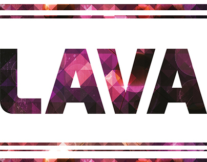 LAVA | Electronic Music Magazine