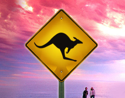 India Loves Australia Campaign - SouthAustralia Tourism