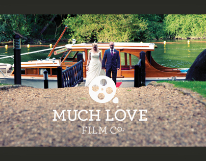Much Love Films