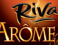 Riva Arome Coffee