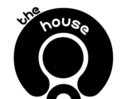 The House Cops Logo