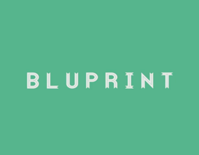 BLUPRINT Network