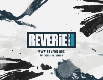 The Reverie Foundation
