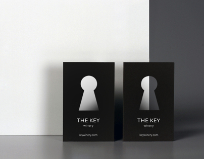 The Key winery