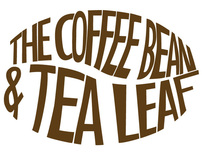 Coffee Bean & Tea Leaf Rebranding