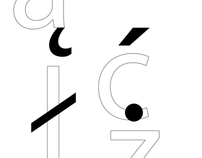 Logotype For Association Of Polish Writers