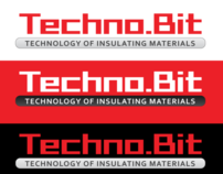 TechnoBit || Technology of isolating materials