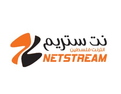 Netstream internet