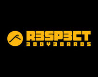 Respect Bodyboards _ 2005