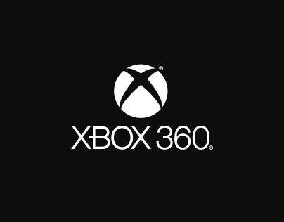 Xbox - Star Wars PR kit