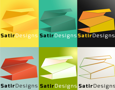 Satir Designs