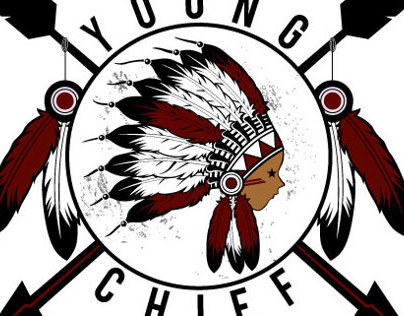 YOUNG & CHIEF