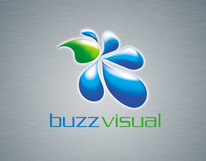 Buzz Visual ´07