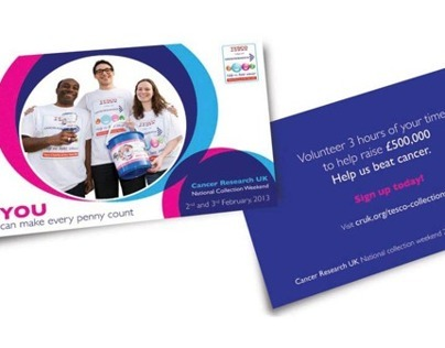 Cancer Research-Leaflet