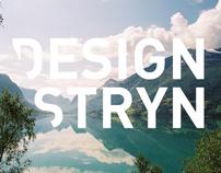 Design Stryn
