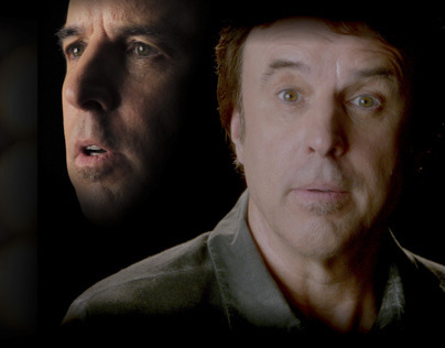 Kevin Nealon for NKLA