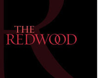 Redwood Apartments Web Banner