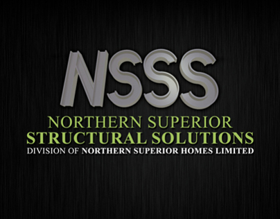 Northern Superior Structural Solutions