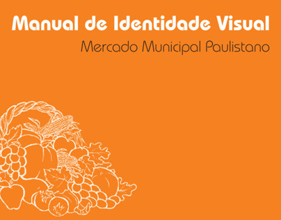 TCC - Manual de Identidade Visual