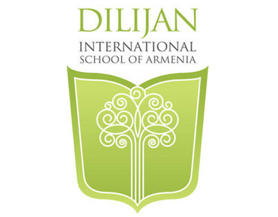 Dilijan International School