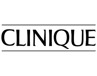Clinique Banners