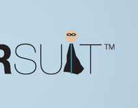 Super Suit