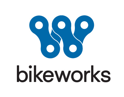 Bikeworks Website