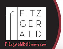 Fitzgerald Apartments Flash Web Banner