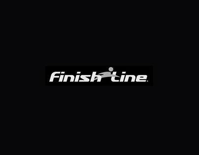 Adidas on Finishline.com